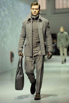 I really like head to toe tonal ... check  http://www.roehampton-online.com/?ref=4231900