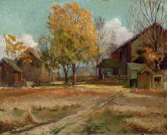 1000 Images About Gifford Beal On Pinterest Gloucester