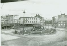 historic photos hanover pa