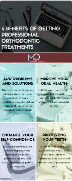Emergency dentist calgary sexual health