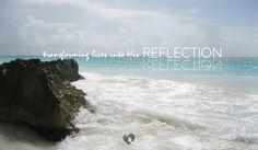 2 Corinthians 3:18 is Carla McDougal's passion, heart, and purpose for ministry! Her true passion is her Lord and Savior, Jesus Christ. It humbles her to realize His love, grace, and mercy go beyond her understanding. If you would like to know more about Carla McDougal or Reflective Life Ministries follow the links below: http://www.reflectivelifeministries.org/ or https://carlamcdougal.com/