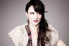 juliette lewis | Juliette Lewis e Callum Keith Rennie nel cast di The Firm, nuovo legal ...