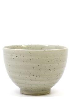Speckled Seafoam Bowl, handmade in Japan. Love it!