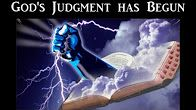 Gods Judgment Has Begun Darth Vader, Politics, God, Youtube, Dios, Allah, Youtubers, Youtube Movies, The Lord