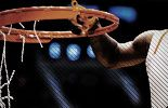 Cleveland Cavaliers Scoring Stats | NBA Basketball Team and Player Stats | FOX Sports on MSN