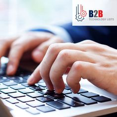 Leads can be the most effective thing for your #business to grow and improve your database for your business - #Software Users #Email Lists - B2B Technology Lists.https://goo.gl/S64Xqs
