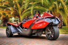16 best slingshot images polaris slingshot motorcycle helmets rh pinterest com