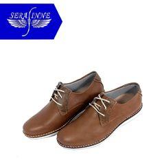 72852c58f5 Encontrá Zapato De Vestir O Urbano Wolf Art 752 - Mocasines y Oxfords en Mercado  Libre Argentina. Descubrí la mejor forma de comprar online.