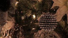 Chandelier, Christmas Tree, Ceiling Lights, Holiday Decor, Gardens, Annual Flowers, Landscape Planner, Plant, Green