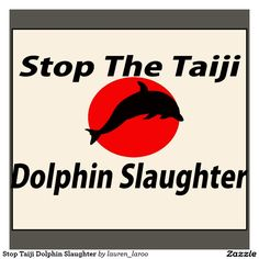 """OUTRAGEOUS! DEMAND IMATA: STOP Cetacean Captivity and Denounce Taiji Hunts!  """"The International Marine Mammal Trainers Association (IMATA) claims to be on record against the Taiji dolphin killing in Japan. However, IMATA certified trainers from around the world are regularly at the Cove, assisting in the selection of the """"prettiest"""" dolphins that have just been ripped from their families and brutalized by the drive fishermen. THIS MUST STOP!  Please Sign and Share Widely In CONDEMNATION!"""