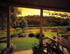 Exploring+Wine+Destinations+of+Australia