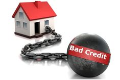 bad credit don't worry we are here to help for you just visit on www.badcreditloansnoupfrontfees.co.uk and take Financial Assistance Without Fees.