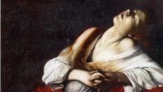 """Mina Gregori, la più grande esperta dell'artista, rivela a """"Repubblica"""" """"È l'originale, l'opera che"""