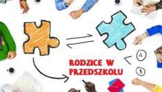 Rodzice w przedszkolu - o współpracy, szacunku i budowaniu zaufania Kids Rugs, Fictional Characters, Kid Friendly Rugs, Fantasy Characters, Nursery Rugs