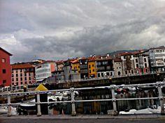 Llanes,  Asturias (España)