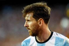 New Post Messi Hairstyle 2016 Beard Trending Now Balayagehair