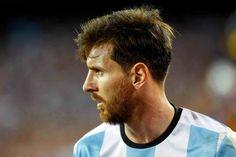 New Post Messi Hairstyle 2016 Beard Trending Now Balayagehair