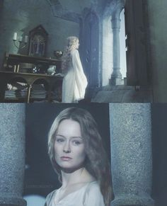 Eowyn Lady of Rohan Tolkien Books, J. R. R. Tolkien, Fellowship Of The Ring, Lord Of The Rings, Aragorn, Arwen, Frodo Baggins, O Hobbit, Into The West