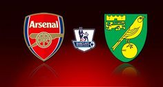 Arsenal v Norwich City: Two sides under pressure - Premier League Preview