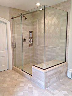 16 best glass tub enclosure images bathroom bathtub shower tub rh pinterest com