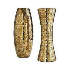 La Carroza | Wedding & Event Planner | Una boda Gustav Klimt-2