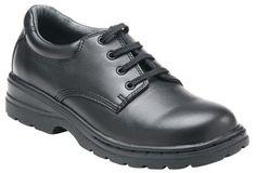 17 Best Clarks School Shoes. The