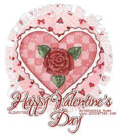 be mine valentine blingee - Tìm với Google