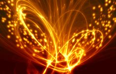 Cool 3D Abstract HD Wallpaper For Mac 67 - Amazing Wallpaperz
