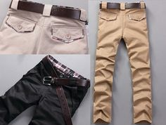 kalhoty 550Kč