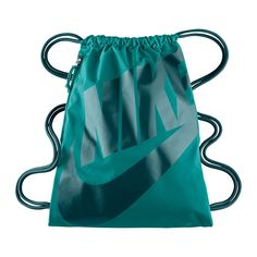 59f19b3133994 Nike Heritage Gym Sack JCPenney