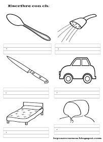 RECURSOS DE EDUCACIÓN INFANTIL: PALABRAS CON (II)... Clothes Hanger, April 13, Educational Games, Note Cards, Words, Coat Hanger, Hangers, Coat Hooks