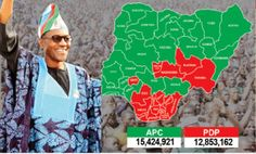 Incredible: Nigeria Emerges Africas fourth largest armed opposition country under Buhari Administration!   The International Society for Civil Liberties & the Rule of Law has accused the Nigerias Presidency of killing over 1300 unarmed and innocent citizens 250 Biafra activists and 809 Shiite faithful.  It also alleged that President Buharis administration has shot over 300 pro Biafra activists and supporters who are currently maimed and in a critical situation.  Speaking through its press…