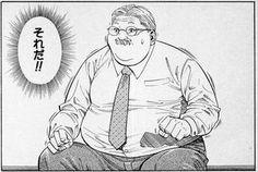 メール、LINEスタンプで使えるレスポンス画像集【580枚】 - NAVER まとめ