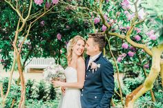 5 Characteristics of My Photography Style » Ruth Los   trouwfotograaf   wedding photographer