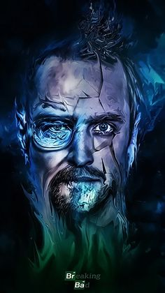 Breaking Bad - Two Sides Walter Breaking Bad, Breaking Bad Meme, Breaking Bad Series, Walter White, Beaking Bad, Cartoon Network, Madewell, Bar Image, Yesterday And Today