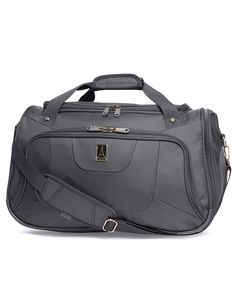 367a6193abdf The Maxlite 3 soft tote is a durable duffle style bag constructed of  polyester with water