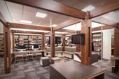 Caroline County Public Library Teen Zone
