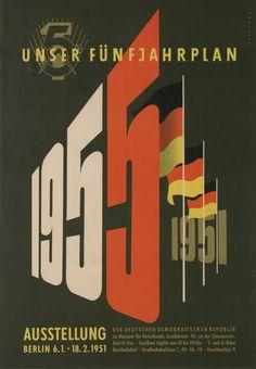 Wittkugel the East German Master - Print Magazine