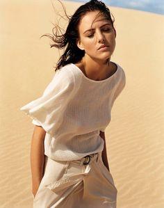 #Oysho #beachwear #campana #mediterraneancosmos