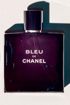 The Best Summer Fragrances for Men - Bleu de Chanel, Chanel Pink Perfume, Chanel Perfume, Perfume And Cologne, Best Perfume, Perfume Bottles, Men's Cologne, Chanel Chanel, Best Mens Cologne, Fragrance