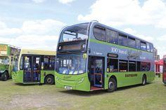 Portsmouth Dockyard, Service Bus, Double Deck, Bus Coach, Bus Ride, Chichester, Bus Stop, Busses, Free Travel
