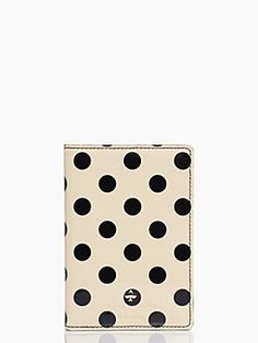 New Creative Luggage Tags Beige,Damask Vintage Bohemian Holder Travel Accessories