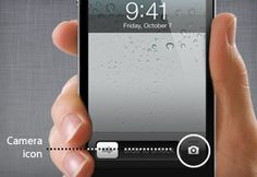 iPhone 4S - Tips and Tricks