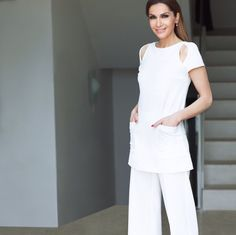 DESPINA VANDI for CHIP & CHIP S/S 2015 collection www.chipandchip.gr 21st, Normcore, My Style, Instagram Posts, Collection, Fashion, Moda, Fashion Styles, Fasion