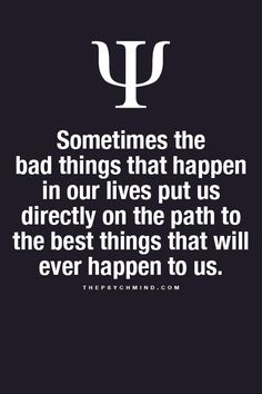 Psychology says, psychology quotes, weird facts, fun facts, motivational qu Life Quotes Love, Great Quotes, Quotes To Live By, Me Quotes, Motivational Quotes, Inspirational Quotes, Faith Quotes, Psychology Fun Facts, Psychology Says