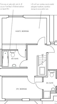 master bedroom ensuite layout 1000 images about ensuite bathroom on small 16056