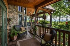 Vacation in one of our beautiful Blue Ridge & Ellijay vacation rentals. From cabins with amazing views, creeks, streams and rivers, there are activities for the entire family. Gazebo, Pergola, King Bedroom, Christmas Travel, Cabin Rentals, Mountain View, Great Rooms, Perfect Place, Luxury Homes