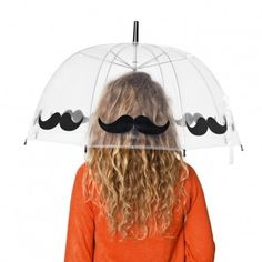 To know more about TIGER MOUSTACHIOED UMBRELLA , visit Sumally, a social network that gathers together all the wanted things in the world! Featuring over other TIGER items too! Flying Tiger Copenhagen, Like A Sir, Tiger Store, Under My Umbrella, Shop Till You Drop, Movember, Facial Hair, Cute Gifts, Fascinator