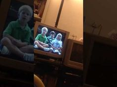 Cedarmont Kids Toddler Tuna - YouTube Federal Bureau, Tuna, Youtube, Kids, Young Children, Boys, Children, Youtubers, Boy Babies