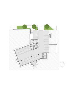 Gallery of The Origami Project / Qarta Architektura - 23